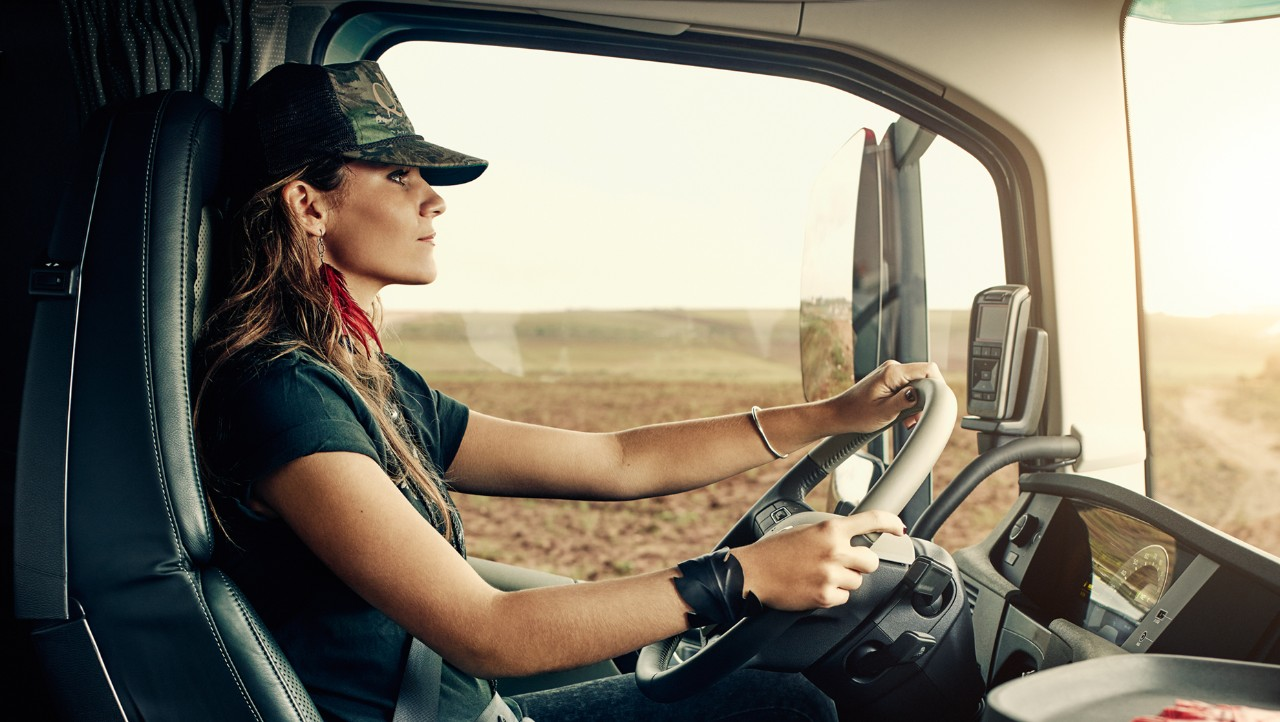 Priložnosti pri skupini Volvo